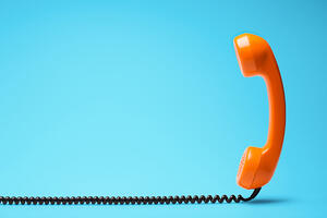 How your business can boost lead generation & new sales opportunities by combining Telesales & Digital Marketing to generate new sales leads for a company.