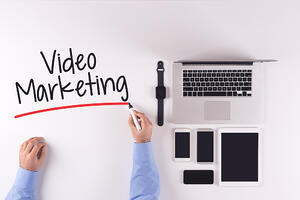 What you need to consider when engaging in video marketing s selecting whether YouTube or Instagram is the best platform for your video content.