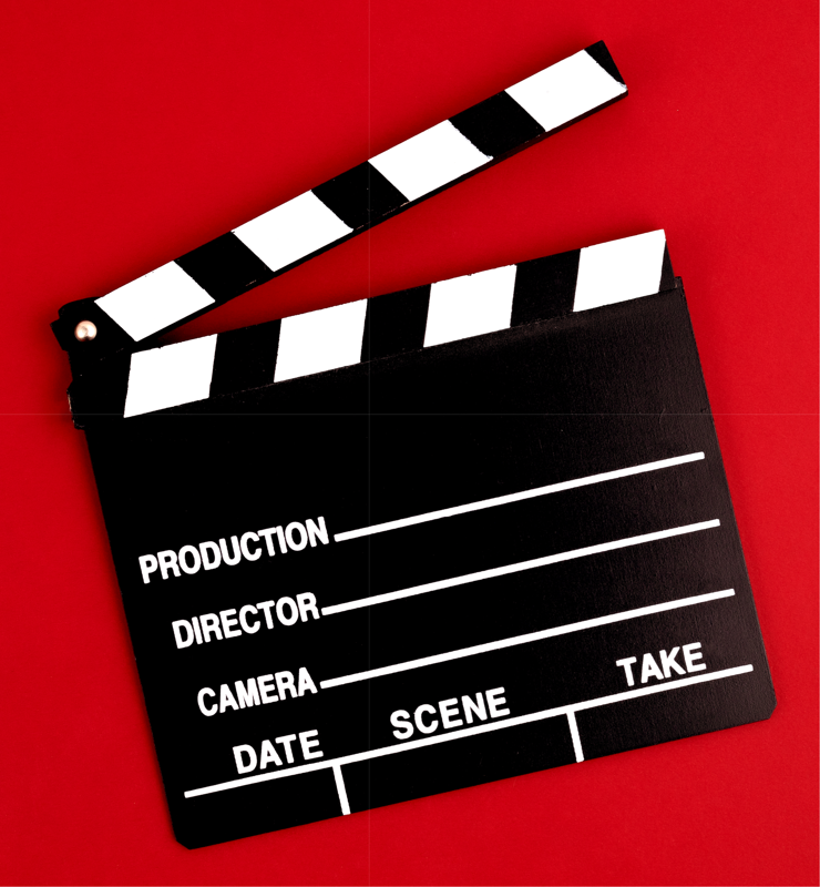 Video Production in 2021