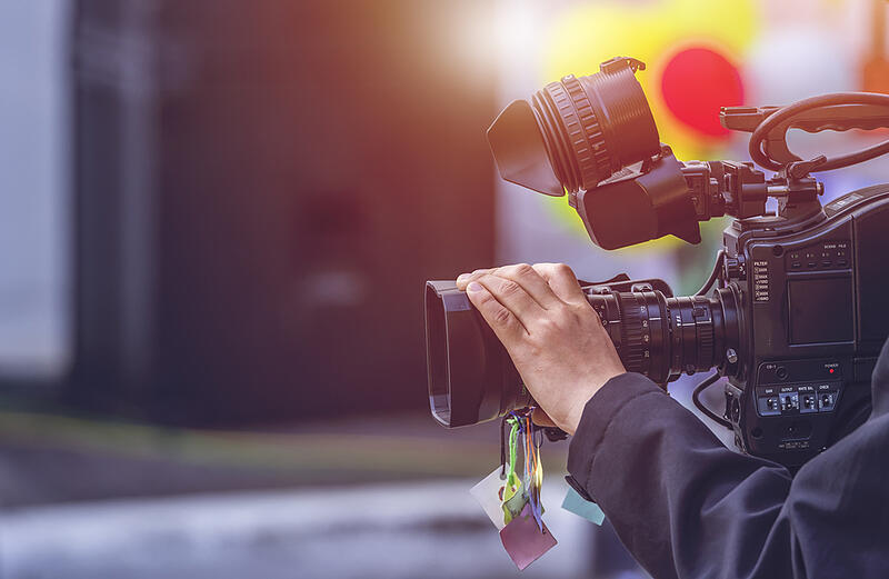 Videos are a valuable asset but how much does they cost? All you need to know about what goes into video production and how much it'll cost in Dubai.