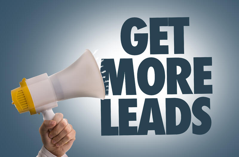 Webinars are one of the most effective ways to generate high quality leads. Here's how to make the most out of this powerful marketing tool for lead generation.