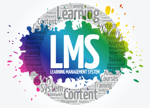 A learning management system (LMS) is a platform where digital learning takes place. Software manages, runs and analyses training for a business or institution. Here's all you need to know.