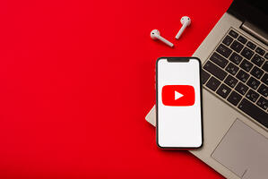 Looking to create adverts on YouTube? This article shows know-how, the costs & the tips you need to create an effective & powerful ad campaign on YouTube.
