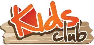 kids_club_logo_2