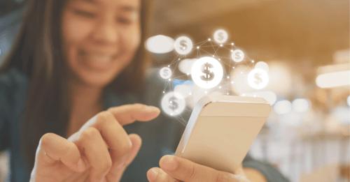 App Monetization: How App Advertising Builds a Revenue Machine