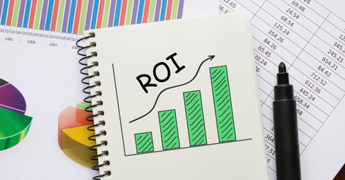 App Advertising Cost Breakdown: From Investment to ROI