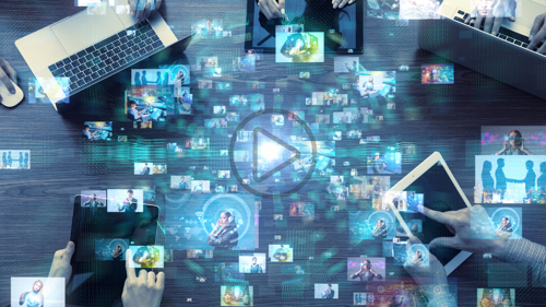 Video Header Bidding: What Publishers Need to Know