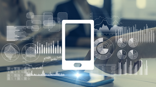 Mobile App Monetization: 6 Questions to Ask Before Getting Started
