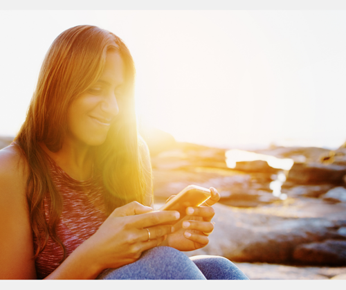 8 App Monetization Strategies to Consider