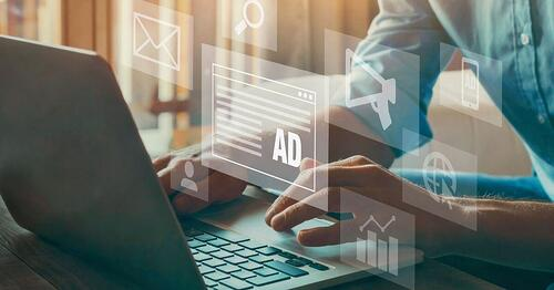 Top 5 Features to Look for in Programmatic Advertising Platforms