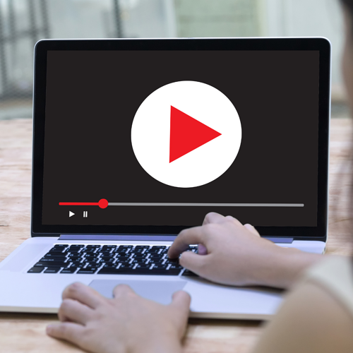 What Are the Benefits and Challenges of Video Ads?