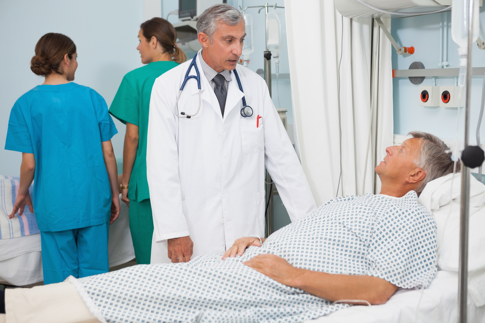 How to Avoid Hospital Readmission