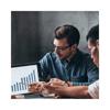 Rohling-Sales & Management