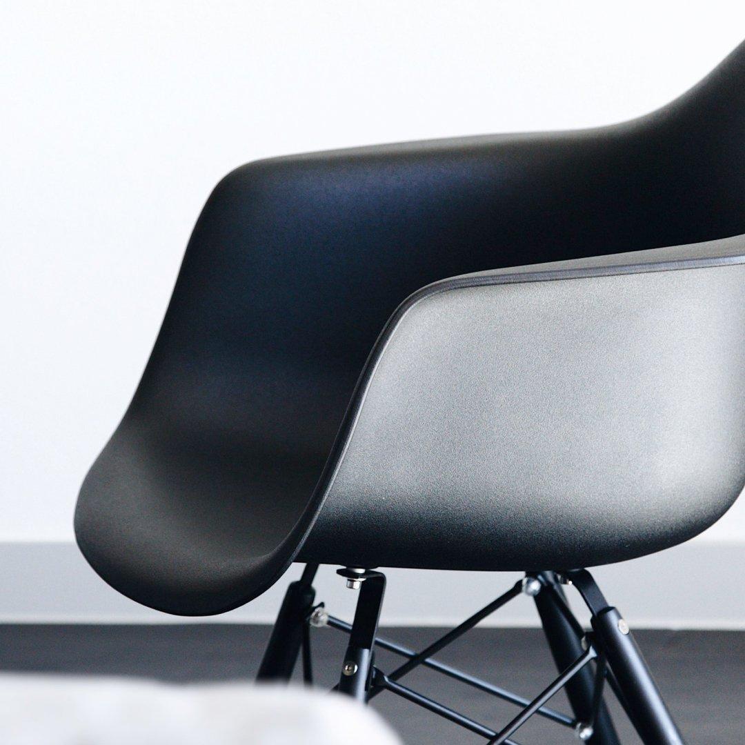 lanna-mobler-case-chair