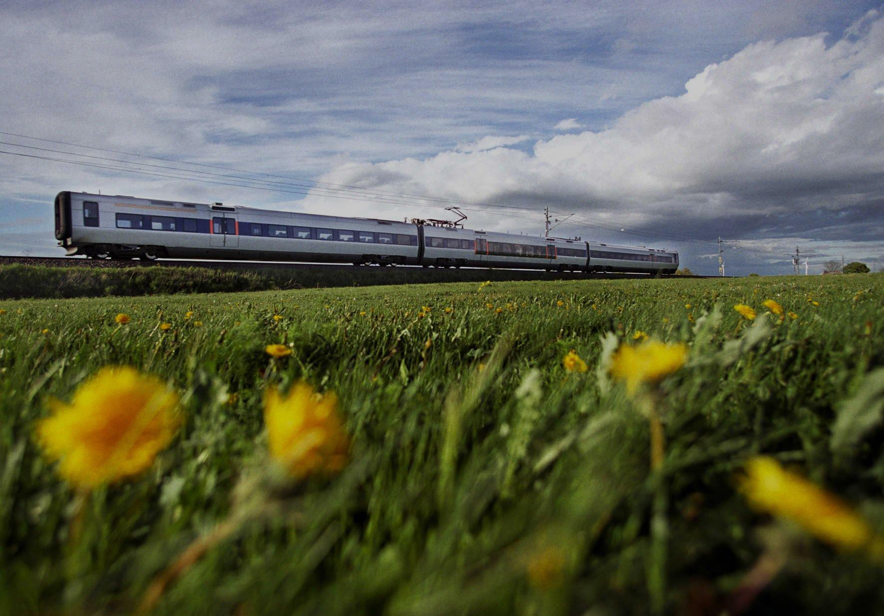 skanetrafiken-case-train