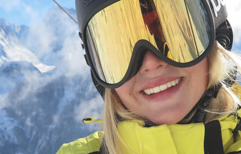sts-alpresor-case-skier