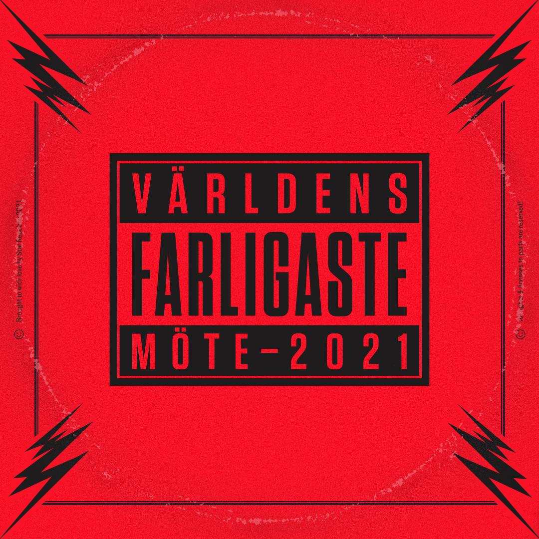 vfm-2021