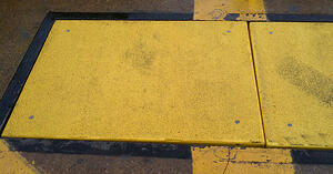trench-cover-large