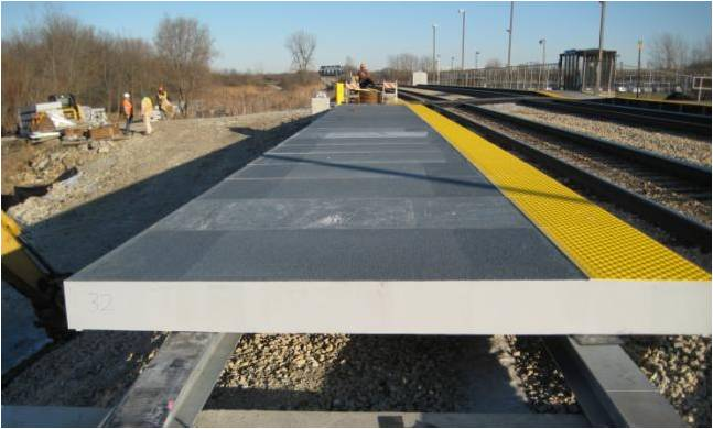 01-FRP-platform-panels-with-tactiles-and-non-slip-surface