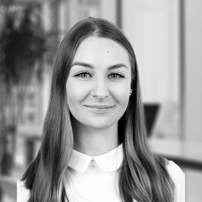 Photo of Patrycja Szalaty