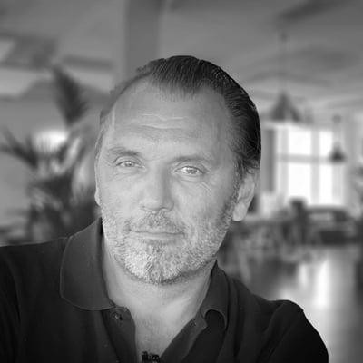 Photo of Philip Wisniewski