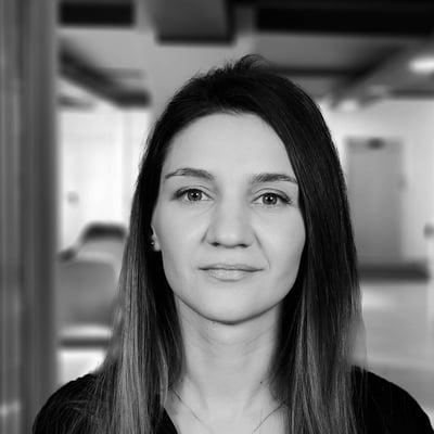 Photo of Ralisa Radulescu