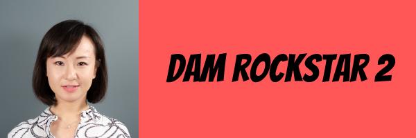 DAM Rockstar 2: Plan Beyond the Tech: Adopting and Adapting