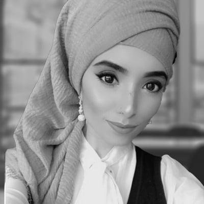 Photo of Emma Rahman