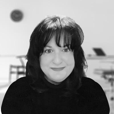 Photo of Sara James