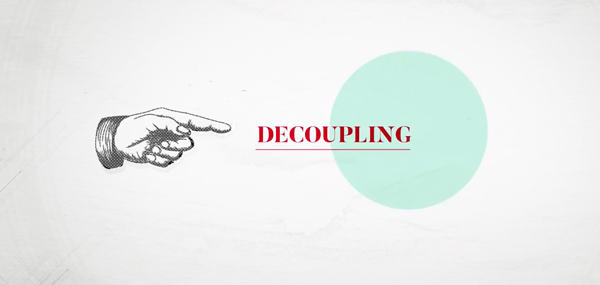 Decoupling Production Demystified Thumbnail