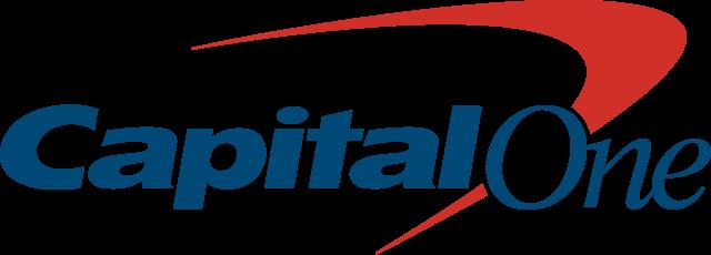 Capital One Thumbnail