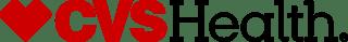CVSHealth Logo