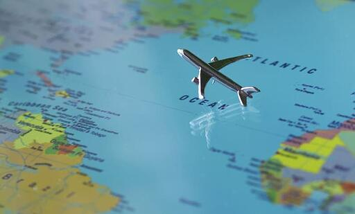 Gaining New Perspectives from Moving Abroad