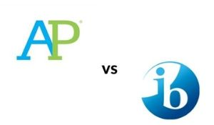 IB vs AP, discover which is better for college admissions