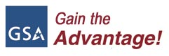 GSA Schedule | Increase Federal GSA Sales | GSA Contract