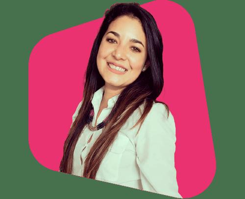 Violeta Morales