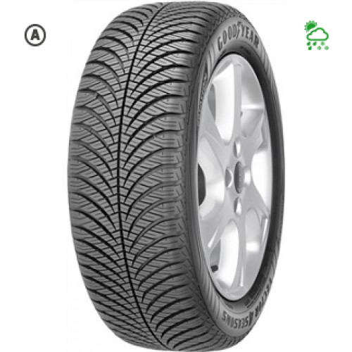 goodyear vector 4seasons gen-2 autobandencheck