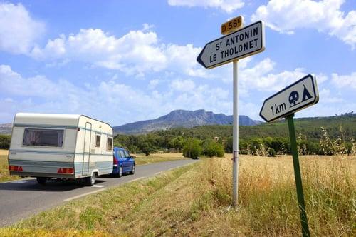 autobandencheck caravanbanden regels