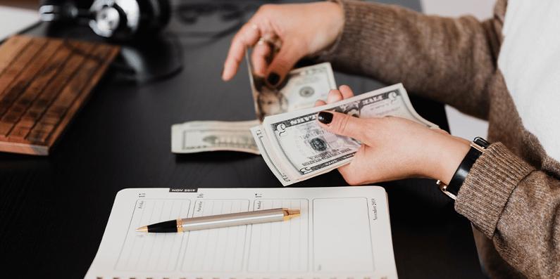 Individual financial planning