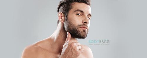 consejos-hombres-acne