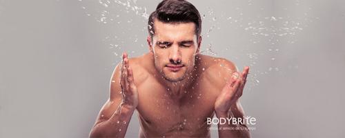 limpieza-facial-masculina