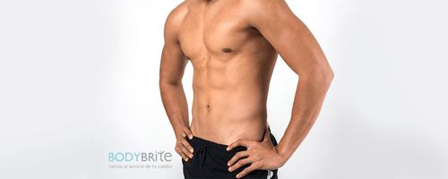 tratamientos-corporales-hombres