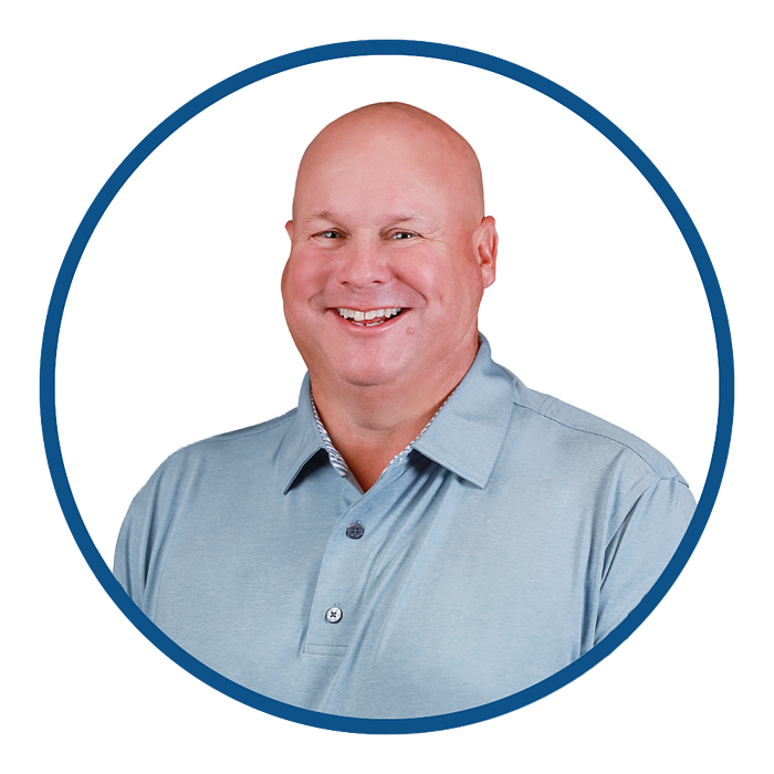 UNEX Welcomes Barry Campbell as Southeast Regional Sales Manager