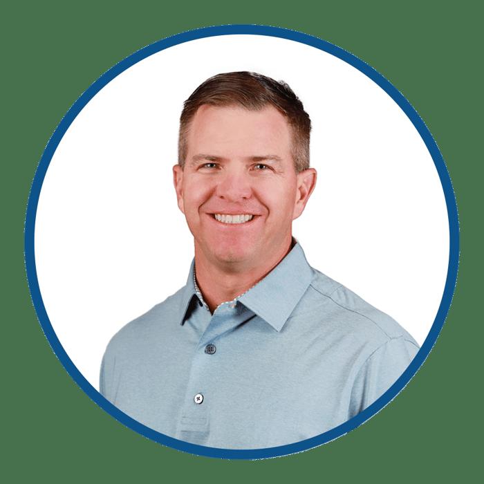 UNEX Welcomes Chris Rutkowski as Western Regional Sales Manager
