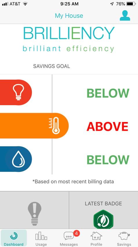 Brillency Adopts DataGuard Energy Data Privacy Program