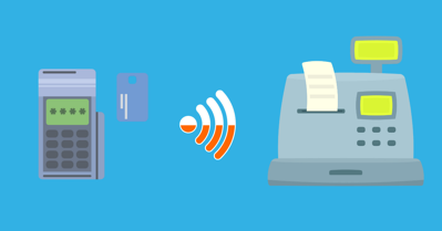 How to Integrate Your EFTPOS Terminal with your POS Software