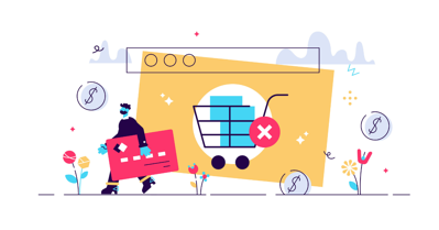 8 Things To Include In Your WooCommerce Checkout Page To Convert Sales