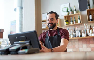 How to Choose the Best POS for your NZ Business
