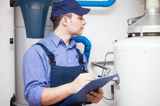 The 3 Sustainable Ways JLL Automates Facilities Management Tasks