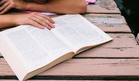Summer Reading and Reflection for Democratic Classrooms